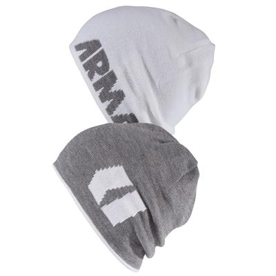 Armada Team Beanie - Women's