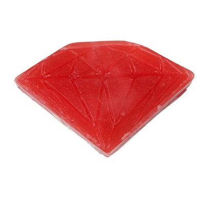 Diamond Supply Co. Hella Slick Skateboard Wax