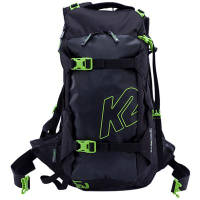 K2 Tatoosh Backpack