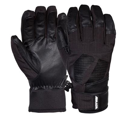 Armada Wedge GORE-TEX® Gloves