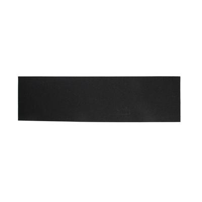 Grizzly Bear Cut-Out Skateboard Grip Tape