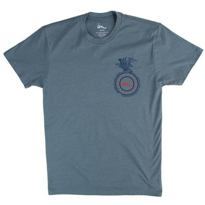 Imperial Motion All American T-Shirt