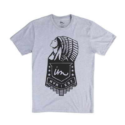 Imperial Motion Chief T-Shirt