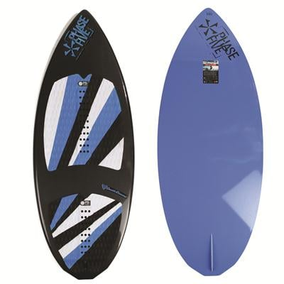 Phase Five Danielo Diamond Wakesurf Board 2013