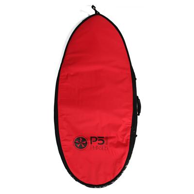 Phase Five Deluxe Wakesurf Board Bag 2013