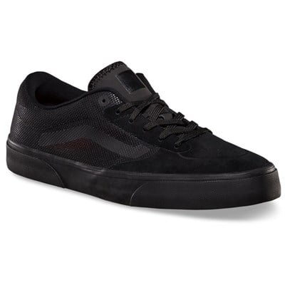 Vans Rowley Pro Lite Shoes