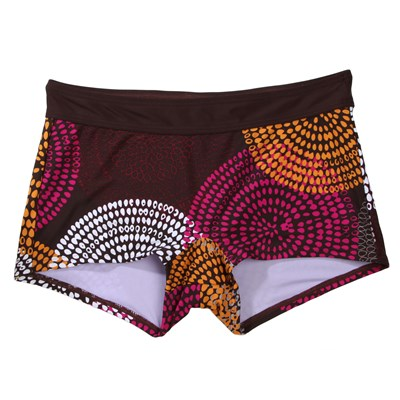 Prana Raya Boyshort Bottoms - Women's