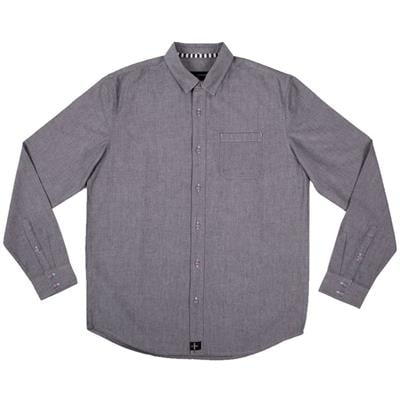 Tavik Oxford Button-Down Shirt