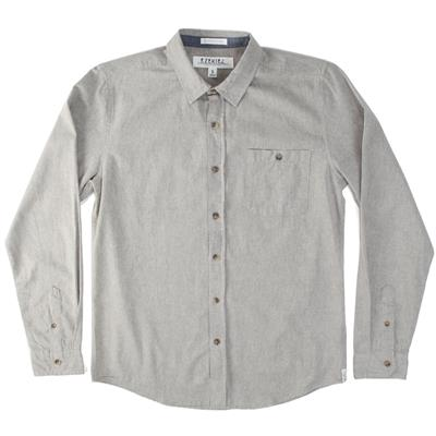 Ezekiel Sniper Button-Down Shirt