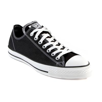 Converse CTS ASPS Shoes