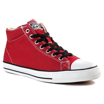 Converse Skate CTS Mid Top Shoes
