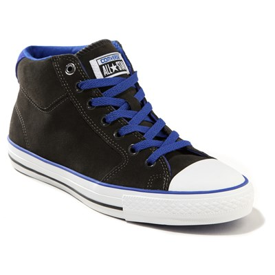Converse Skate CT XL Shoes