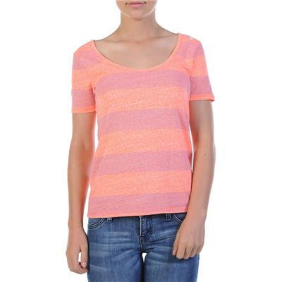 Volcom Moclov Flight T-Shirt - Women's