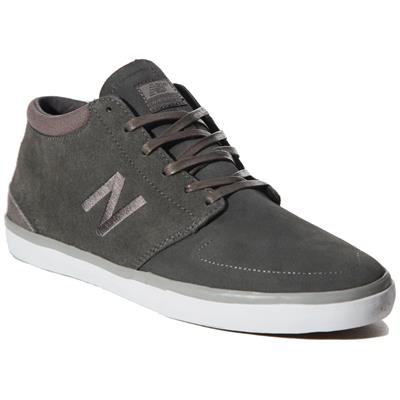 New Balance Brighton High 354 Shoes