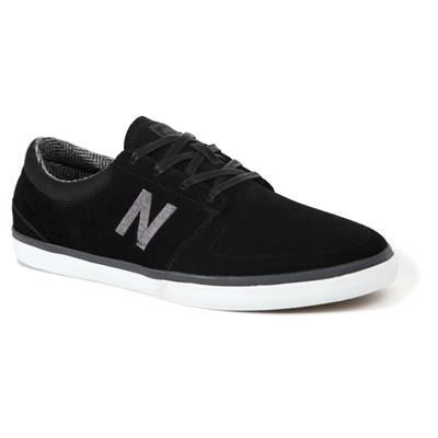 New Balance Brighton 344 Shoes