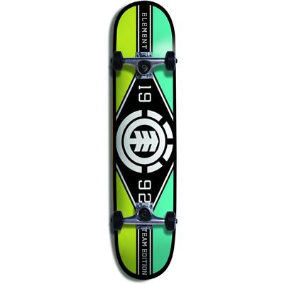Element Major League Champ Skateboard Complete