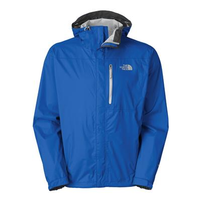 The North Face Super Venture Jacket