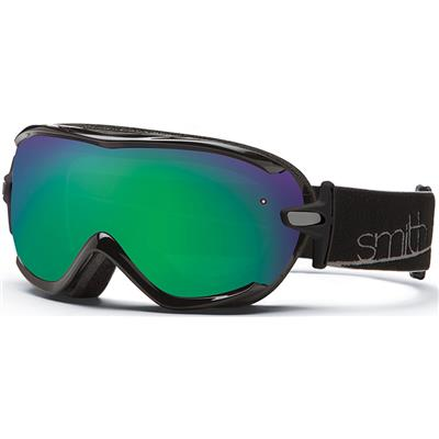 Smith Virtue Goggles - Women's