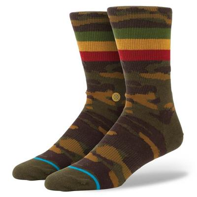 Stance Liberation Crew Socks
