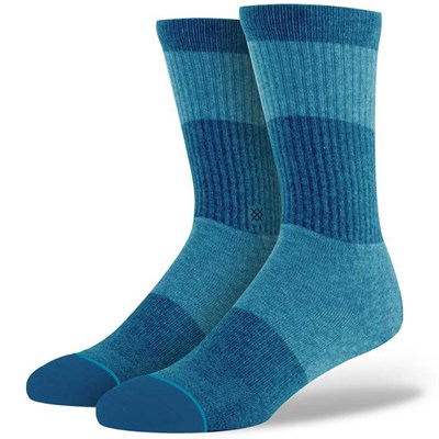 Stance Spectrum Crew Socks