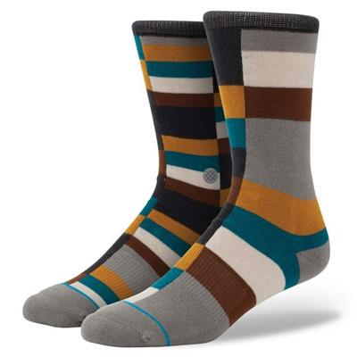 Stance Vanish Crew Socks
