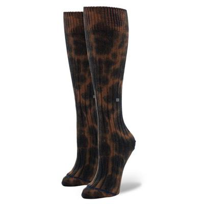 Stance Hendrix Boot Socks - Women's