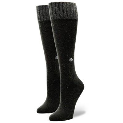 Stance Saturday Boot Socks - Women's