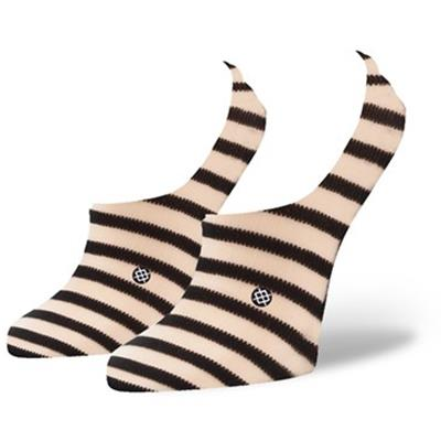 Stance Paris Invisible Socks - Women's