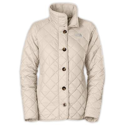 The North Face Marlena Jacket - Women's