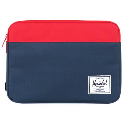 Herschel Supply Co. Anchor 15