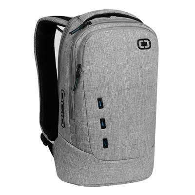 Ogio Newt 13 Backpack
