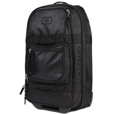 Ogio Layover Carry On Roller Bag