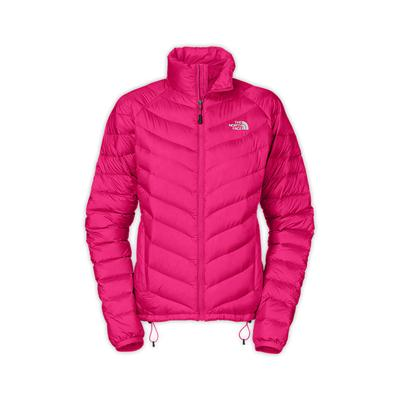 The North Face Thunder Jacket - Women's