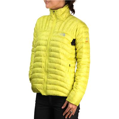 The North Face Thunder Micro Jacket - Women's