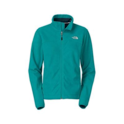 The North Face Windwall I Jacket - Women's
