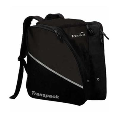 Transpack Edge Jr. Boot Bag - Kid's