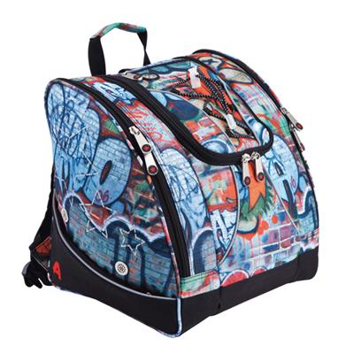 Athalon Kid's Boot Bag - Kid's