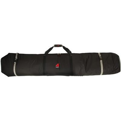 Athalon Expanding Double Padded Ski Bag