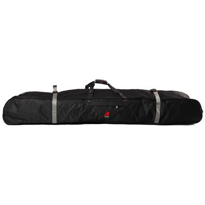 Athalon Wheeling Padded Ski/Snowboard Bag 2014