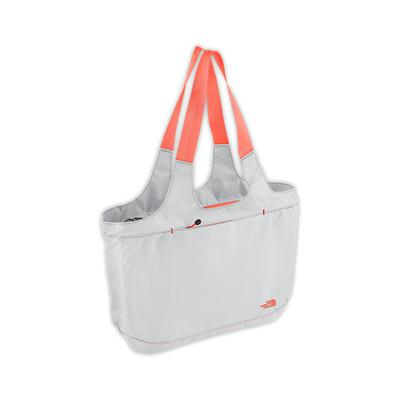 The North Face Talia Tote Bag 2013