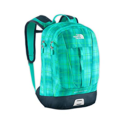 The North Face Mini Free Fall Backpack - Kid's