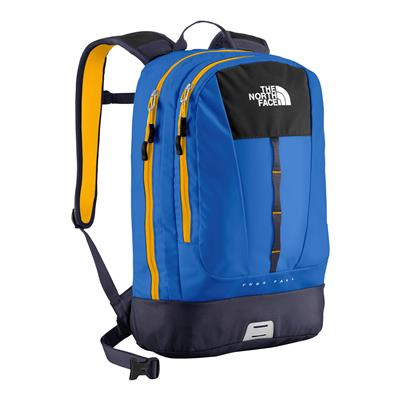 The North Face Base Camp Free Fall Backpack