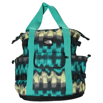 The North Face Midtown Tote Bag 2013