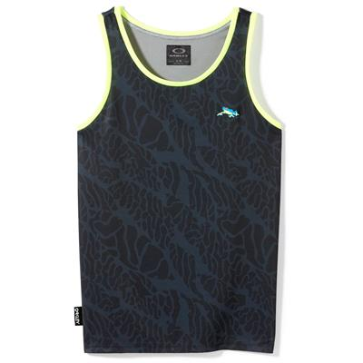 Oakley Jupiter Tank Top