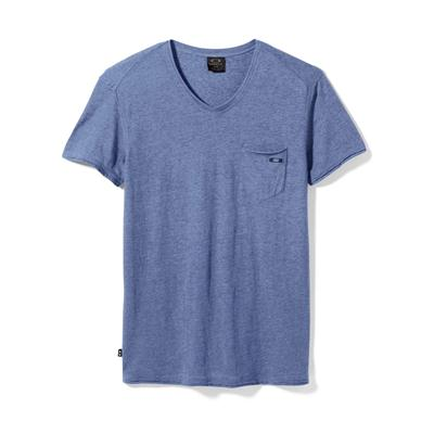 Oakley Daily Tides V-Neck T-Shirt