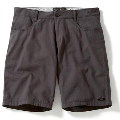 Oakley Foreshore Shorts