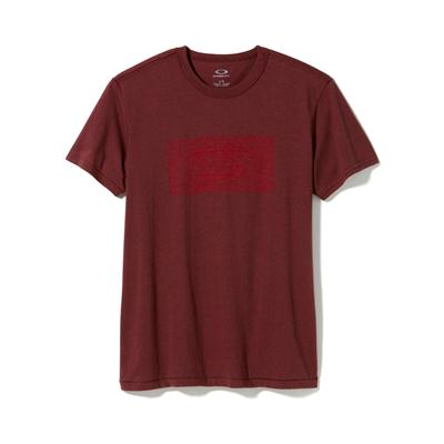 Oakley Ollusion T-Shirt