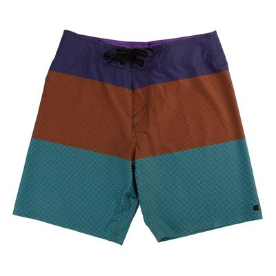 Oakley Micro Check Boardshorts