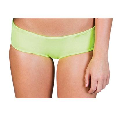 Billabong Reese Short Bikini Bottoms - Women's