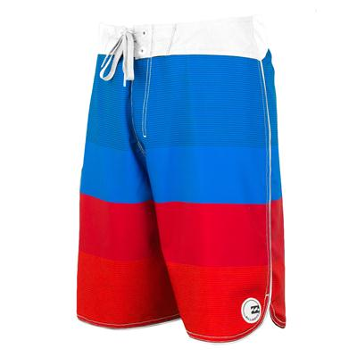 Billabong Stricker Stack Boardshorts